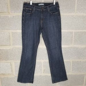 Levi's Strauss Women's Jeans Pant Size 12M